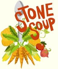 King County Soup Kitchen